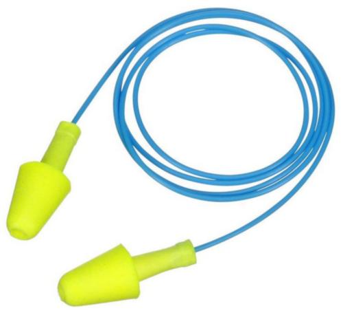 3M EAR 1PR BOULES QUIES HA 328-1001
