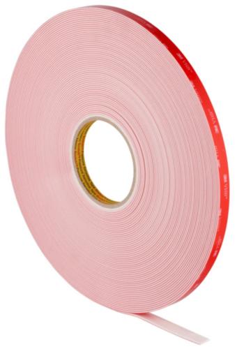 3M VHB tape 12MMX33MX1.6MM