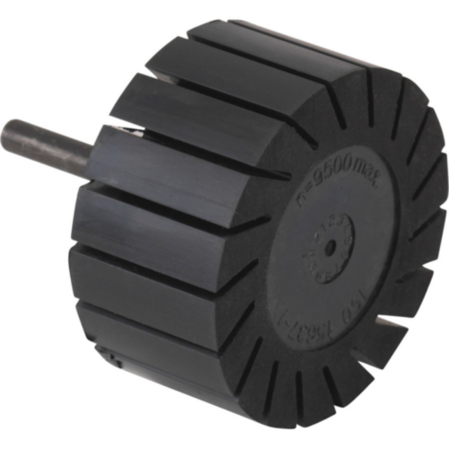 Tyrolit Support disc 60X30-6X40