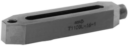 AMF Toebehoren & onderdelen 73585