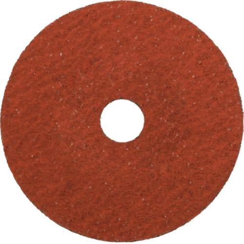Tyrolit Fiber disc 712268 125X22 P36 CA-P93