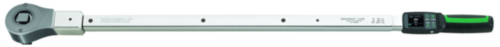 Stahlwille Torque wrenches 714R/65 DIG