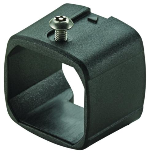 Stahlwille  Momentové kľúče - príslušenstvo  7161-4 QR SAFE LOCK