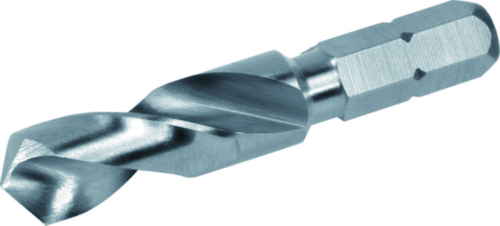 Tools for wire thread inserts Rapid  Steel  Plain
