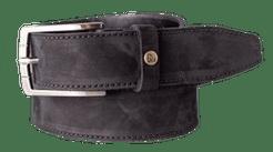 Emma Belt Business Collection 72 Brown 115CM