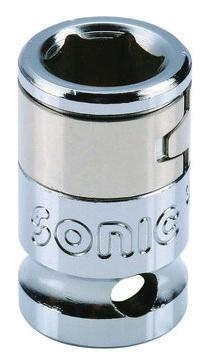 Sonic Bit holders 1/2IN(F)X5/16IN(F)