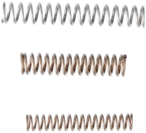 Knipex Príslušenstvo a diely 72 09 01