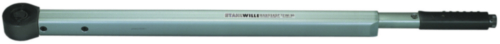 Stahlwille Torque wrenches 721NF NF/80