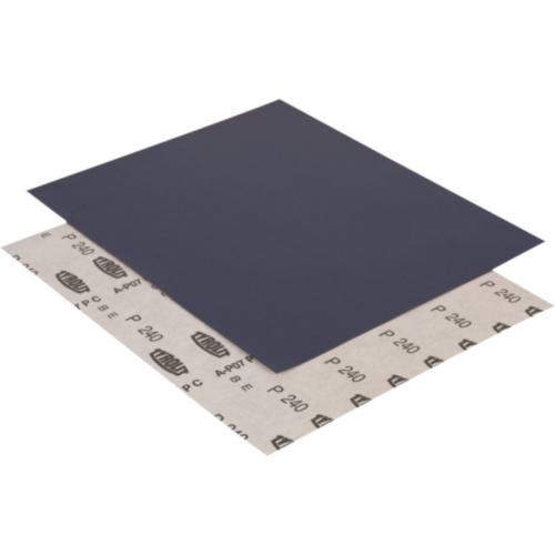 Tyrolit Sanding paper 230X280 K600
