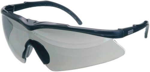 MSA Safety glasses Perspecta 2320 (4032792176829) | Fabory