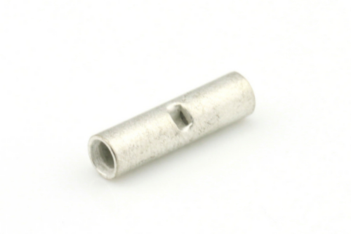 RIPC-50PC-C2 EYELET BT 1.5-2.5MM² Ø2.4MM
