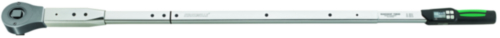 Stahlwille Torque wrenches 730DR DR/80 DIG