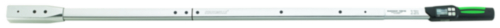 Stahlwille Torque wrenches 730D D/100 DIG