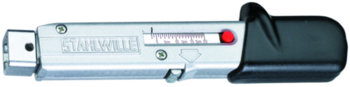 Stahlwille Torque wrenches