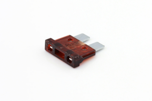 RIPC-50PC-RF7.5L BLADE FUSE 7.5A BROWN