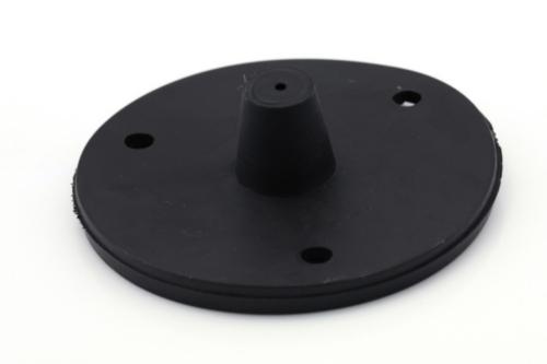 Trailer Plugs / Adapters