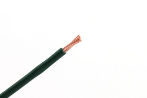RIPC-100M-1.5GRN SINGLE CABLE