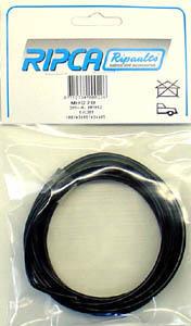 RIPC-3M-MHC7R SINGLE CABLE