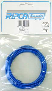 RIPC-5M-MHC16U SINGLE CABLE