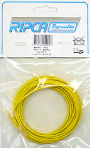 RIPC-5M-MHC16Y SINGLE CABLE