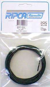 RIPC-5M-MHC16G SINGLE CABLE