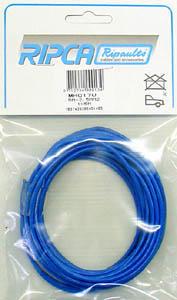 RIPC-5M-MHC17U SINGLE CABLE