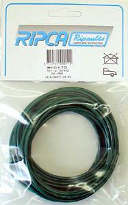 RIPC-5M-MHC17G SINGLE CABLE