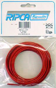 RIPC-5M-MHC17R SINGLE CABLE