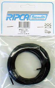 RIPC-5M-MHC17B SINGLE CABLE