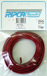 RIPC-5M-MHC20 SINGLE CABLE