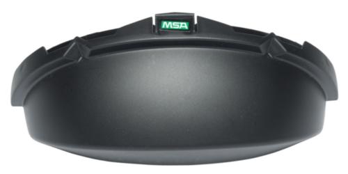 MSA Visor holder V-Gard
