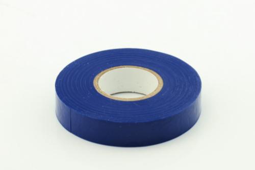 RIPC-10RL-MPVTA9U PVC TAPE 15MMX20M BL
