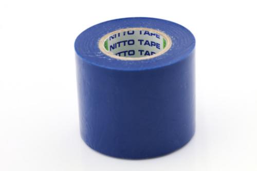 RIPC-4RL-MPVTA10U TAPE BLUE 50MMX10M