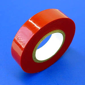 RIPC-4RL-MPVTA10R TAPE RED 50MMX10M