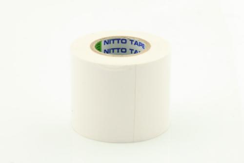 RIPC-4RL-MPVTA10W TAPE WHITE 50MMX10M
