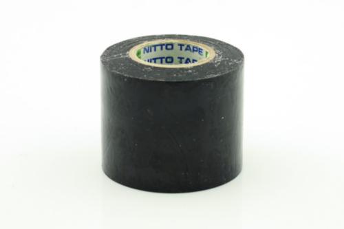 RIPC-3RL-MPVTA10B TAPE BLACK 50MMX10M