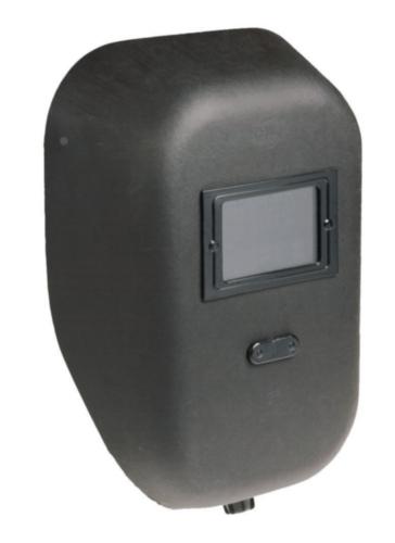 Honeywell Welding shield 100X120 MM
