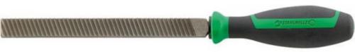 STAH 12371-2K BRAKE CALIPER FILE
