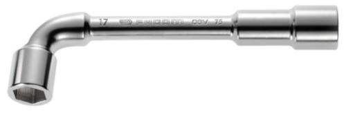 Facom Tubular box wrenches 20MM
