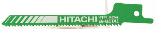 Hitachi  Autres accessoires