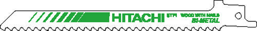 Hitachi  Other accessories