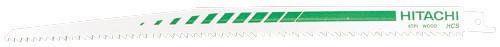Hikoki (Hitachi) Šabľový pílový list  752031