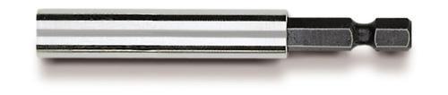 Hitachi Porte-embouts 752391