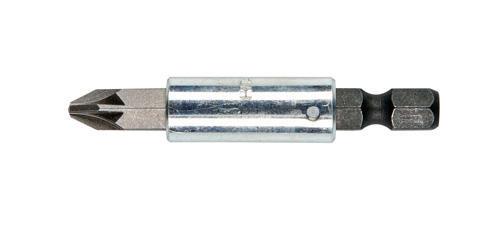 Hitachi Porte-embouts 752398