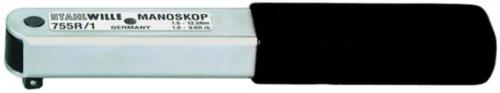 Stahlwille Clés dynamométriques 755R/1
