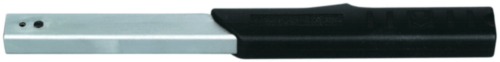 Stahlwille Torque wrenches 755 /4