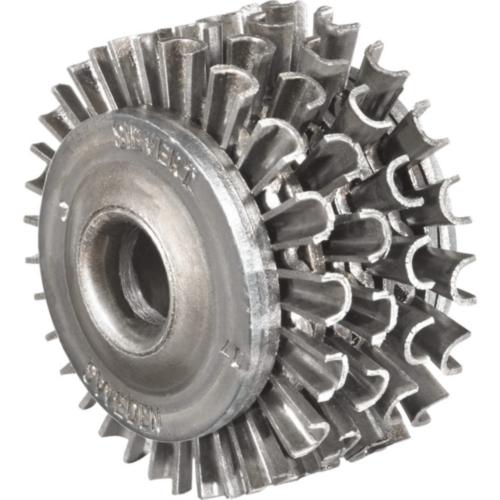 Tyrolit Replacement wheel for dresser 55X65X12