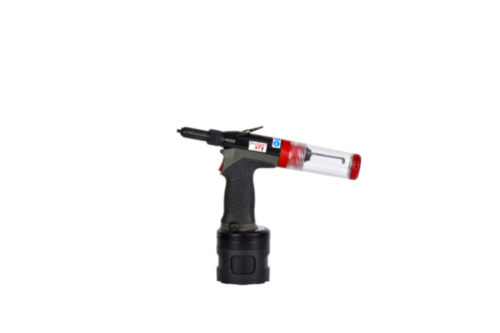 POP Avdel Blind rivet pneumatic tool PROSET XT1