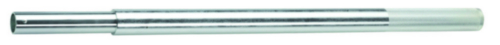 Gedore Torque wrench accessories 7622020
