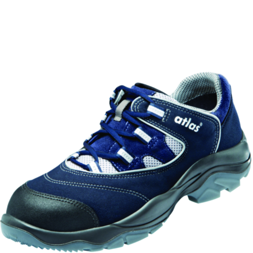 Atlas Safety shoes CF 4 10 49 S1